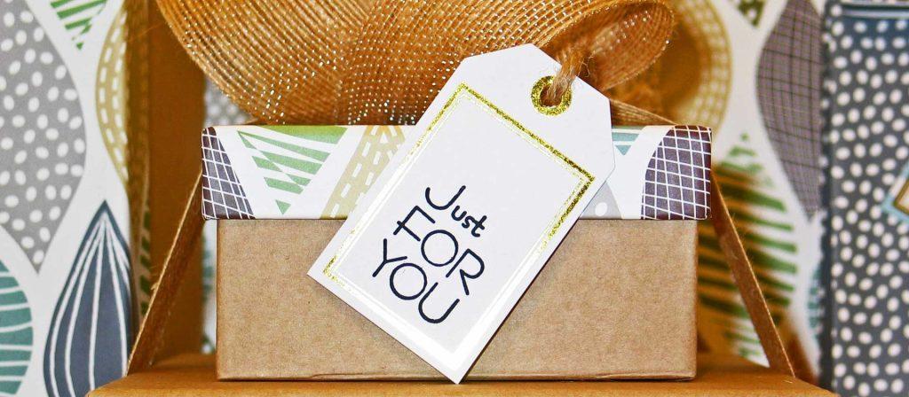 offre une carte cadeau hotel oléron